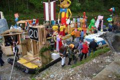 k-Flossrennen-2010-002