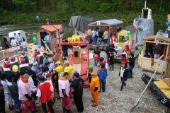 k-Flossrennen-2010-003