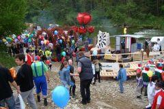 k-Flossrennen-2010-004