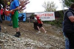 k-Flossrennen-2010-005