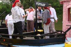 k-Flossrennen-2010-011