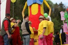 k-Flossrennen-2010-017