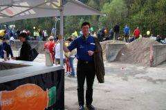k-Flossrennen-2010-021