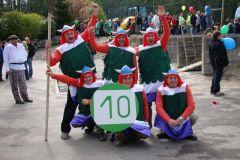 k-Flossrennen-2010-023