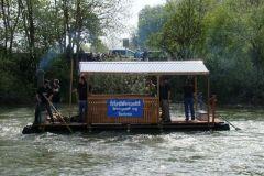k-Flossrennen-2010-029