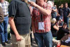 k-Flossrennen-2010-032